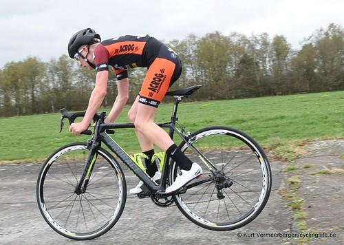 Pk Antwerpen TT (226)
