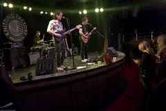 20170309-46 (nevbrown) Tags: blankspaces knittingfactory brooklyn manhattan b nevbrown fwyb fiddlewhileyouburn fiddlewhileyouburncom fwybtumblrcom concert live ny usa
