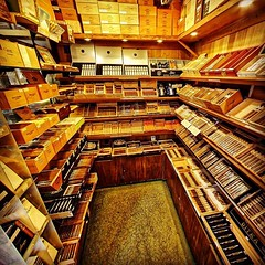 Cigars by Chivas - Pasadena #CA. Nice lounge in Old Town with top-notch service & a nice selection. People such as Tommy Lasorda and Mr. Rocky Patel have been spotted here. Great sticks available include: AVO The Dominant 13th, Zino Platinum & Davidoff Es (cigarsnearme) Tags: cigars by chivas pasadena ca nice lounge old town with topnotch service selection people such tommy lasorda mr rocky patel have been spotted here great sticks available include avo the dominant 13th zino platinum davidoff escurio
