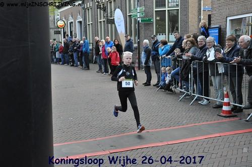 KoningsloopWijhe_26_04_2017_0070