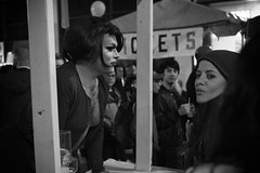 | Los Angeles, CA | 2017 ([DV8] David Patrick Valera) Tags: 50summilux dv8street dv8 leica wetzlar reddot street streetphotography humancondition photographers leicam10 rangefinder davidpatrickvalera 35summicron losangeles