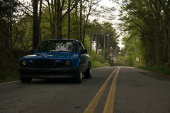 20170415-DSC_0139 (zacharyhoag) Tags: car photography pic d5300 nikon canon rebel t6i t5i race boost blue beautiful film camera mountains trip road snow winter autumn morning sunset afternoon evening exposure new shot flash aperture iso wheels tires rims e30 bmw 1987 325e 325i 325 e36 turbo holset hx35 psi gauge paint clean flower grass plains hills pretty purple love like cold weather old classic sun set orange yellow trees dusk