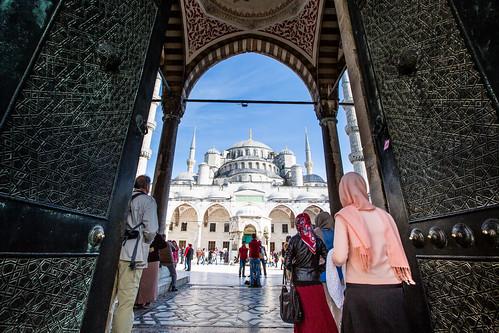 Istanbul_BasvanOortHIRES-38