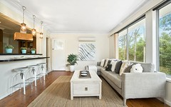 28 Peacock Parade, Frenchs Forest NSW