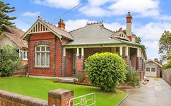17A Malvern Avenue, Croydon NSW