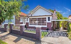 76 CROYDON AVENUE, Croydon Park NSW