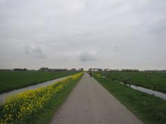 IMG_8401 (kassandrus) Tags: hiking wandelen netherlands nederland struinenenvorsen oude hollandse waterlinie