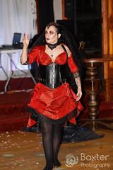 IMG_06223701_6019_DxO (PeeBee (Baxter Photography)) Tags: immortal fun party event sexy sunday whitby 2016 nov november goth gothic alternative yorkshire uk england music dance punk alt