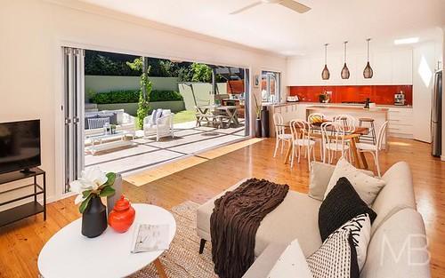 20 Cranbrook Avenue, Roseville NSW