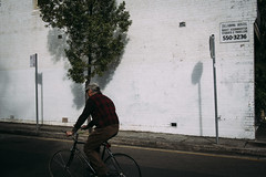 Billabong Hostel (Albion Harrison-Naish) Tags: newtown sydney newsouthwales australia streetphotography sydneystreetphotography albionharrisonnaish olympus olympusem5 em5 lumixg20f17ii