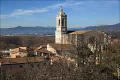 Жирона, Испания (zzuka) Tags: girona spain жирона испания