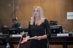 Soledad Vela - Sesión No.445 del Pleno de la Asamblea Nacional / 19 de abril de 2017 (Asamblea Nacional del Ecuador) Tags: asambleanacional asambleaecuador sesiónno445 pleno plenodelaasamblea plenon445 445 soledadvela