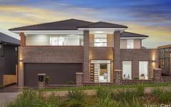 9 Watheroo Street, Kellyville NSW