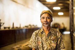 (adnanalley) Tags: indonesia surakarta java central culture keraton