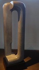 My Impressions of The Noguchi Museum NYC # 38 (catchesthelight) Tags: noguchi thenoguchimuseumnyc stone sculptures