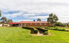 36 Dawson Drive, Cowra NSW