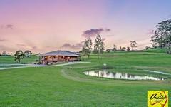 95 McWillliam Drive, Douglas Park NSW