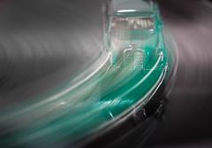 Speed (fotoerdmann) Tags: internationalblur macromondays hmm fotoerdmann