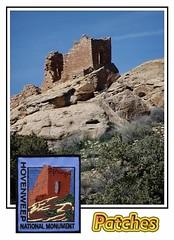 Patches 4 (Starkrusher) Tags: delicatearch livingdesertstatepark whitesandsnationalmonument hovenweepnationalmonument patches