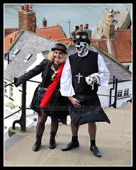IMG_0083 (scotchjohnnie) Tags: whitbygothweekendapril2017 whitbygothweekend wgw2017 wgw whitby goth gothic costume canon canoneos canon7dmkii canonef24105mmf4lisusm scotchjohnnie portrait people male female