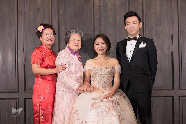WeddingDay 20170204_065