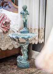 Adjectives Featured Finds in Winter Park by The French Nest (ADJstyle) Tags: adjectives adjstyle antiques centralflorida customfurniture furniture homedecor homedecorstore products vintagefurniture