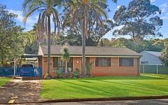 8 Slade Crescent, Port Macquarie NSW