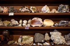 nw_rockhounds-3 (Pye42) Tags: nwrockhounds seattle washington gemmineralstore minerals rocks shelves store unitedstates