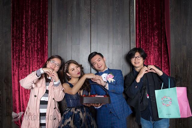WeddingDay 20170204_254