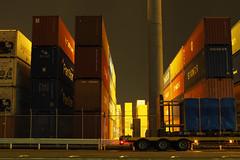 Containers (imajoro) Tags: olympus em5markii nokton voigtlander 25mm 095