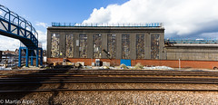 26_154053_0046_7D-Pano (Martin Alpin) Tags: bexhillonsea nationalcycleroute2 promenade railway hastings england unitedkingdom gb