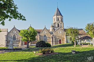 St-Martin-la-Garenne 19h15_HDR+DXOFP DSF3227