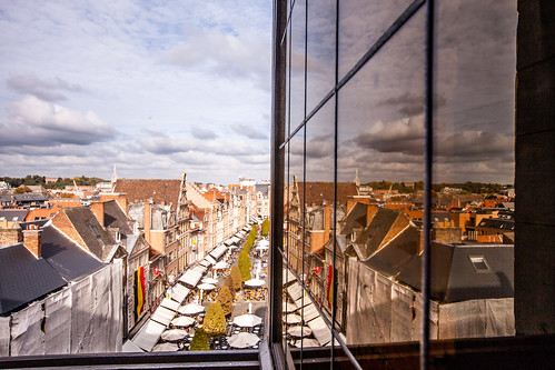 Leuven_BasvanOortHIGHRES-180