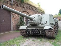"ISU-122 4 • <a style=""font-size:0.8em;"" href=""http://www.flickr.com/photos/81723459@N04/34217465626/"" target=""_blank"">View on Flickr</a>"