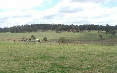 1052 Pinkett Road, Guyra NSW 2365