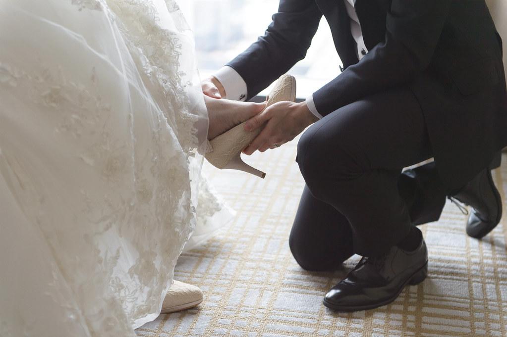 """""""婚攝,台北萬豪酒店婚攝,婚攝wesley,婚禮紀錄,婚禮攝影""""'LOVE32627'"""