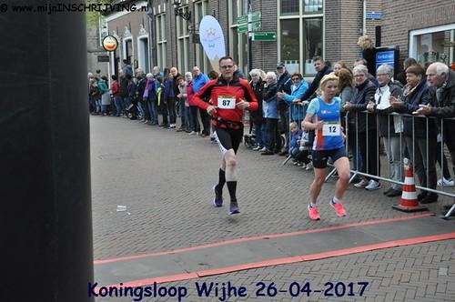 KoningsloopWijhe_26_04_2017_0052