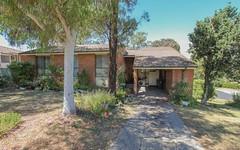 6 Bassett Drive, West Bathurst NSW