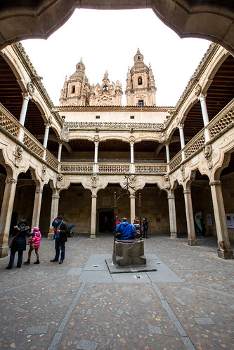 Salamanca_BasvanOort-77