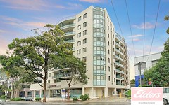 705/16 Meredith Street, Bankstown NSW