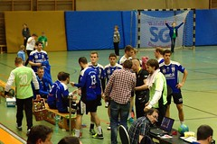 """2017-04-29.-.H1.Elgersweier_0074 • <a style=""""font-size:0.8em;"""" href=""""http://www.flickr.com/photos/153737210@N03/34369054815/"""" target=""""_blank"""">View on Flickr</a>"""