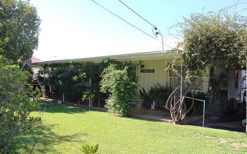 84 Marshall Street, Cobar NSW