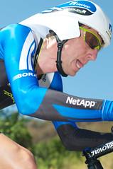 2013-05-17 928a  ATOC ITT (mnorri) Tags: bike bicycle race sanjose racing itt stage6 amgentourofcalifornia atoc metcalfroad afzoomnikkor3570mmf28d netappendura