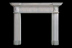 Neo Classical fire surround (StLukesHeritage) Tags: fireplace limestone marble slate travertine mantelpiece naturalstone fireplacemantel homedesignideas chimneypiece antiquemarble marblefireplace afireplace stonesurrounds outsidefireplace outsidefireplaces frenchfireplace stonesurround mantelpiecefireplace mantelpieceshelf englishfireplace marblesurround outdoorfireplacedesigns chimneypieces regencyfireplace georgianfireplace italianmarblefireplaces frenchmarblefireplace frenchmarblefireplaces brechemarble chimneyshelves surroundfire victorianmarble firesurroundsstone fireplacesdesigns fireandfiresurrounds firesurroundmarble marblefire mantelpieceshelves fireplacesstone classicfiresurrounds themantelpiece gothicfiresurrounds sandstonefireplacesurround fireplacessurrounds sandstonefireplacesurrounds firesurroundstone slatefiresurround theenglishchimneypiece sandstonefiresurround fireplacesandsurrounds englishchimneypiece fireplaceshelf fireplaceuk renaissancefireplace sandstonefireplaces handcarvedstonefireplaces
