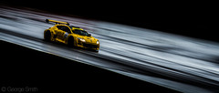 Ashley Woodman/ Jeff Smith/ Simon Leith - BPM Racing - Renault Megane V6 Trophy - Britcar - Silverstone International (George-Smith) Tags: renault silverstone 60 jeffsmith britcar internationalcircuit bpmracing ashleywoodman msabritishendurancechampionship meganev6trophy simonleith