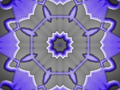 Digital art from Dollar Creatons (dollarkory) Tags: mosaic mandala cooldigitalart korydollar dollarcreations marvelousmosaic