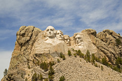 Mount-Rushmore-6 (Jimstewart3) Tags: park nature southdakota rushmore national mountrushmore