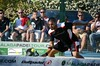 """fran tobaria 4 padel final 1 masculina torneo malaga padel tour club calderon mayo 2013 • <a style=""""font-size:0.8em;"""" href=""""http://www.flickr.com/photos/68728055@N04/8847616212/"""" target=""""_blank"""">View on Flickr</a>"""