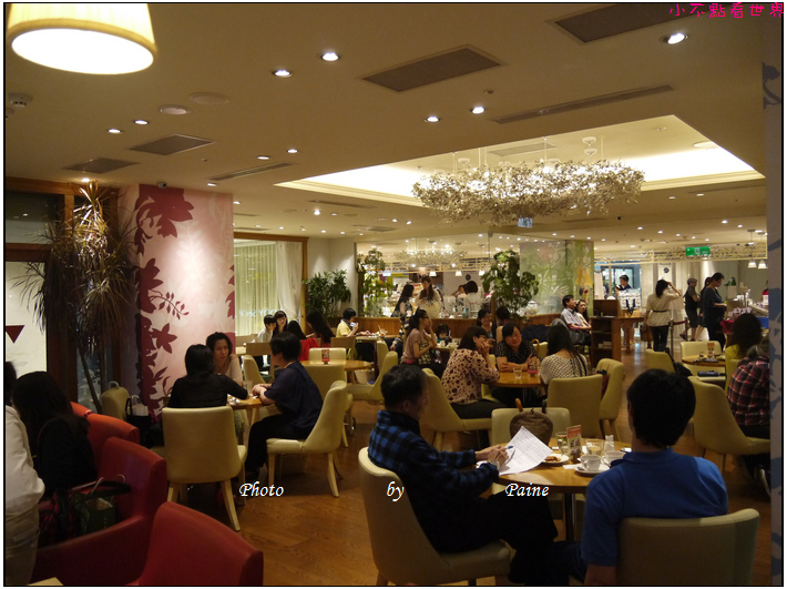 台北afternoon tea (29).JPG