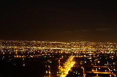 2 (hugo kuo) Tags: county night cloudy clear yilan